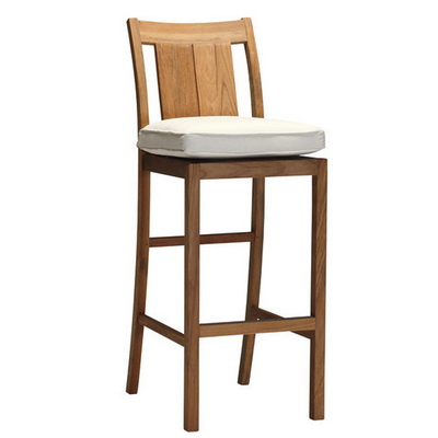 Indoor Barstool