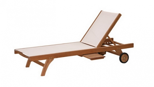 Sunbed-008_Batyline_Furniture-bali_furniture_manufacturer_exporter_shop_supplier.jpg