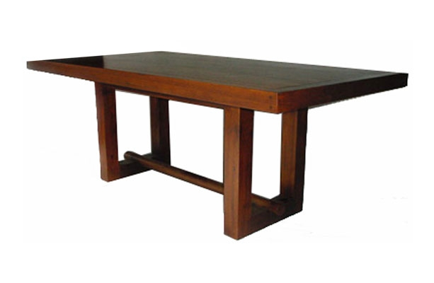 Attractive Leyton Dining Tables