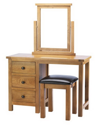 Dressing table archives yuni bali furniture bali for Mirror 45 x 60