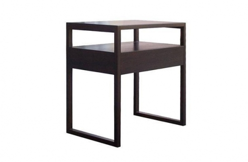 soho-bedside-table-50x40x55cm_side_table_bali_furniture_manufacturer_exporter_shop_supplier.jpg