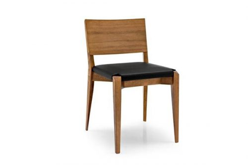 Annie-55x53x85_dining_chair_07_restaurant_furniture_maker_shop_indonesia_bali_ship_worldwide
