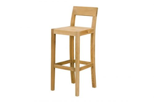 Conni-42x45x105_bar_stool_barstool_restaurant_furniture_maker_shop_indonesia_bali_ship_worldwide