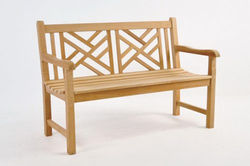 Deckery_wooden_bench_outdoor_furniture_maker_manufacturer_exporter_wholesale
