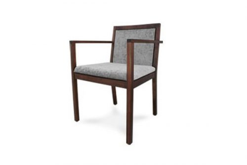 Donno-52x55x82_dining_armchair_06_restaurant_furniture_maker_shop_indonesia_bali_ship_worldwide