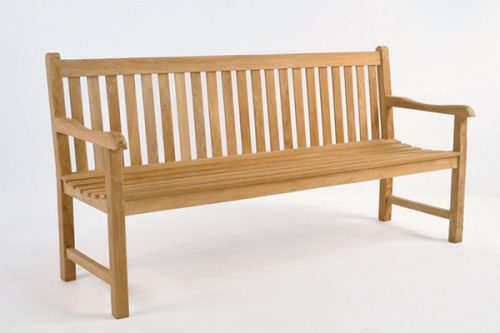 Forestville_wooden_bench_outdoor_furniture_maker_manufacturer_exporter_wholesale