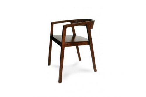 Dining Chair Archives Yuni Bali