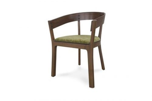 Lubby-55x58x78_dining_armchair_11_restaurant_furniture_maker_shop_indonesia_bali_ship_worldwide