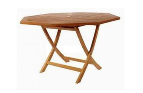 Octagonal-Folding-Table-100x100x75cm_dining_table_restaurant_furniture_maker_shop_indonesia_bali_ship_worldwide
