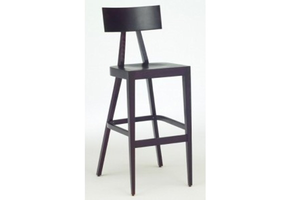 Pattaya Barstool Yuni Bali Furniture Bali Furniture