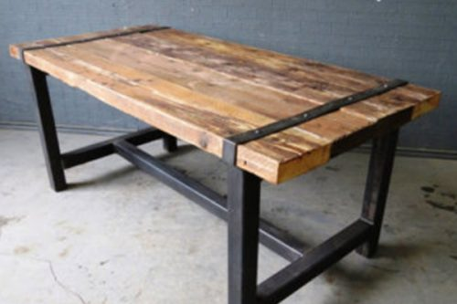 Posso-180x100x75_dining_table_restaurant_furniture_maker_shop_indonesia_bali_ship_worldwide