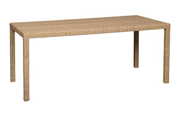 rectangular dining table ref 01 200x100x75cm dining table restaurant