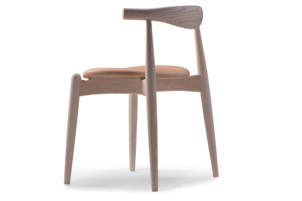Acme Dining Chair Yuni Bali Furniture