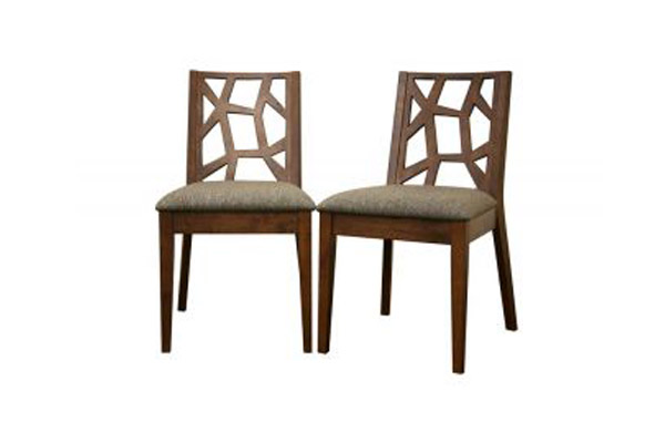 Buy cane chairs online india hangit co in best