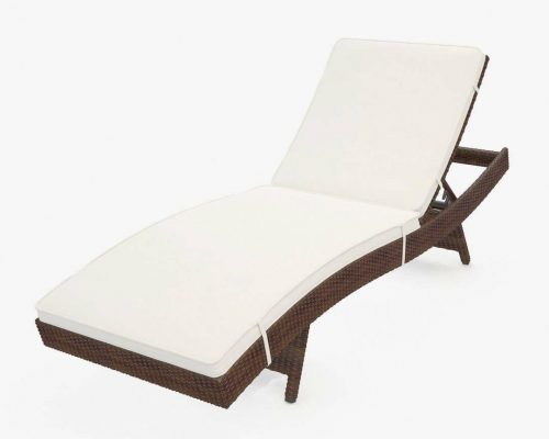 synthetic-rattan-daybed-yuni-bali-furniture-shop-manufacturer-exporter-supplier-reff001