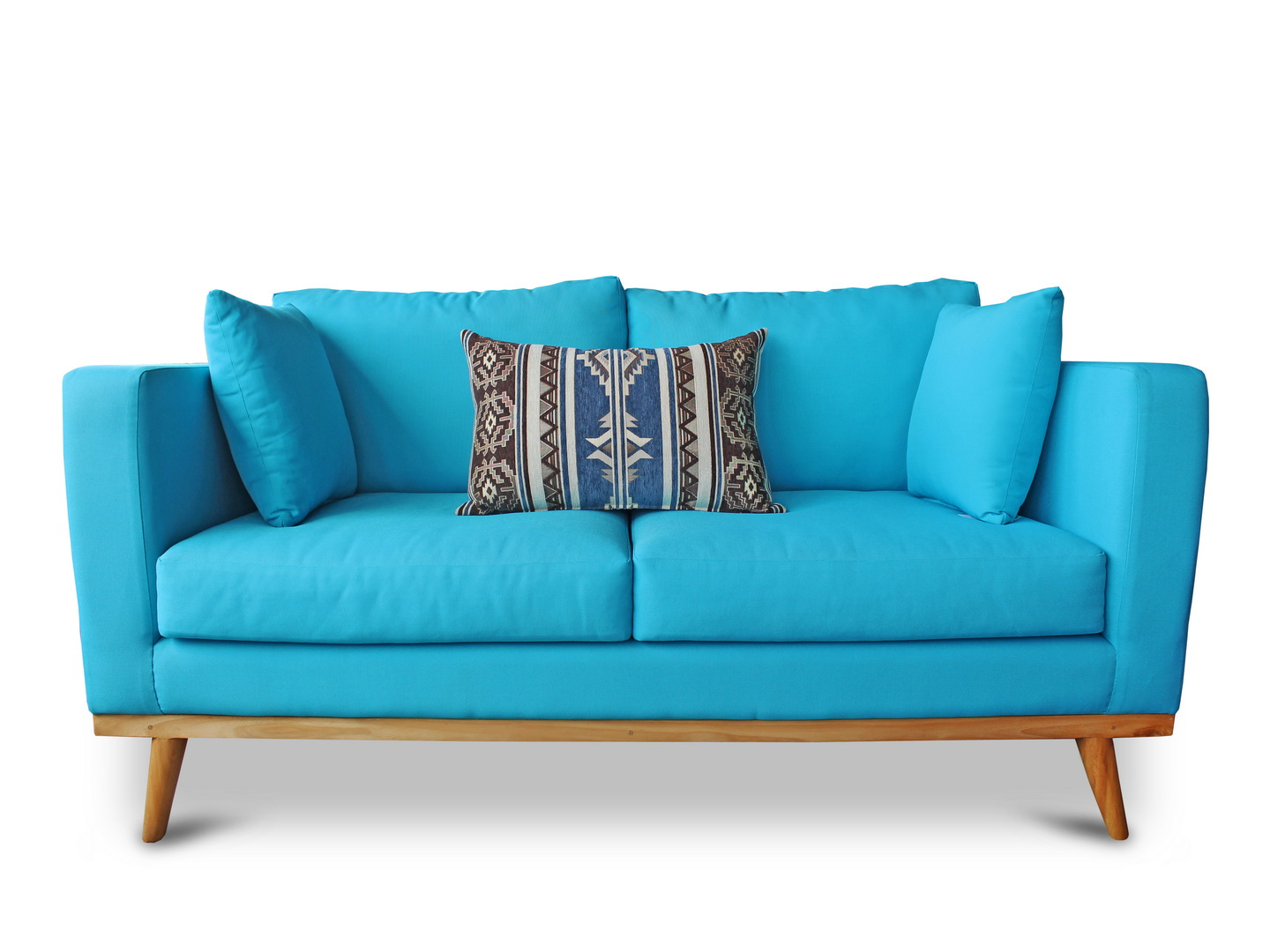 Indonesia sofa manufacturers for Couch jakarta