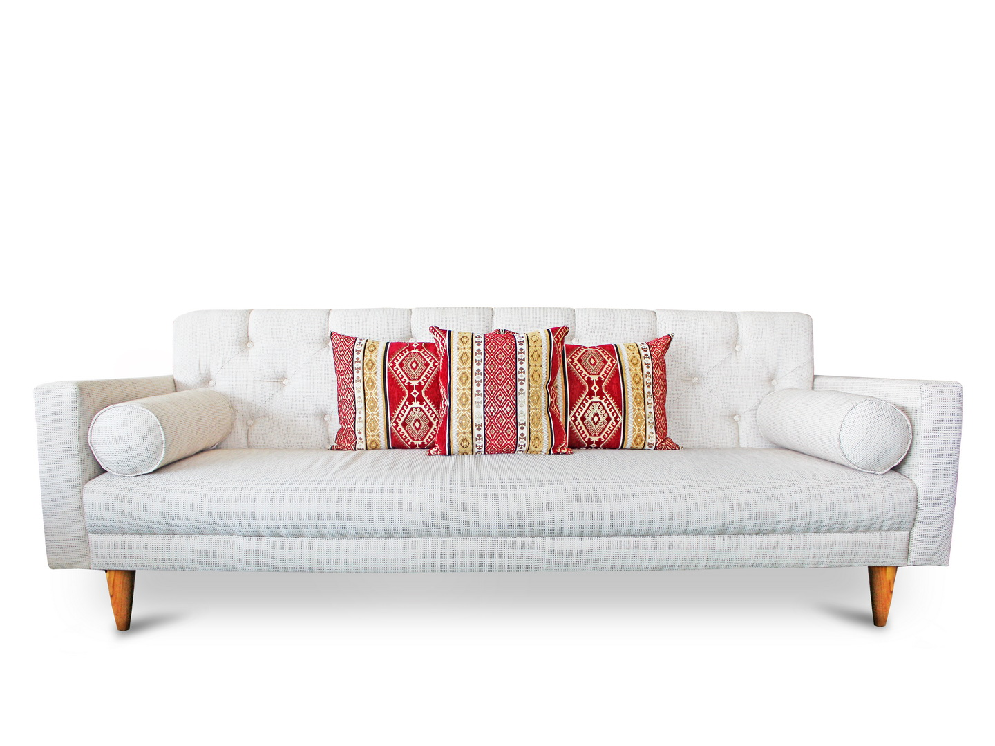 Bali sofa cool decoration and accessories exotic living for Sofa jakarta