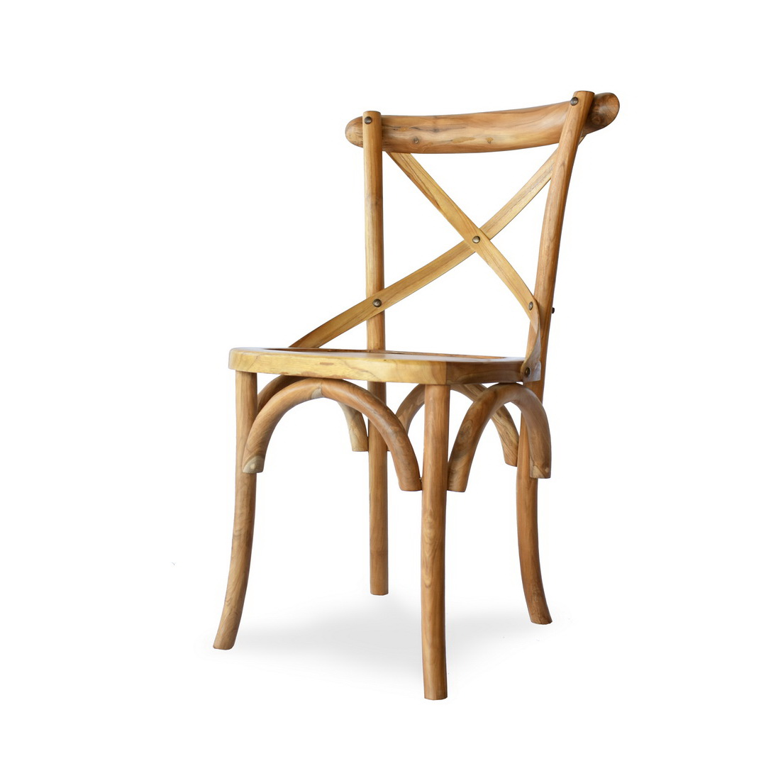 Delicieux Conklin_crossback_01_dining_chair_0_yuni_bali_furniture_manufacturer_wholesale_distributor_bali_furniture_shop_indonesia_teakwood