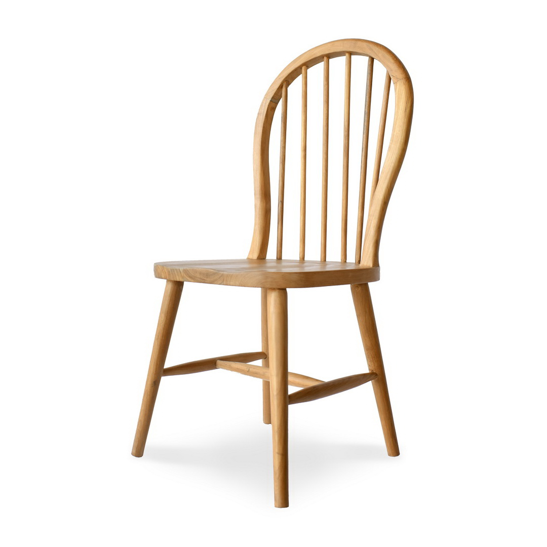 lapeer_dining_chair_01_yuni_bali_furniture_manufacturer_wholesale_distributor_bali_furniture_shop_indonesia_teakwood