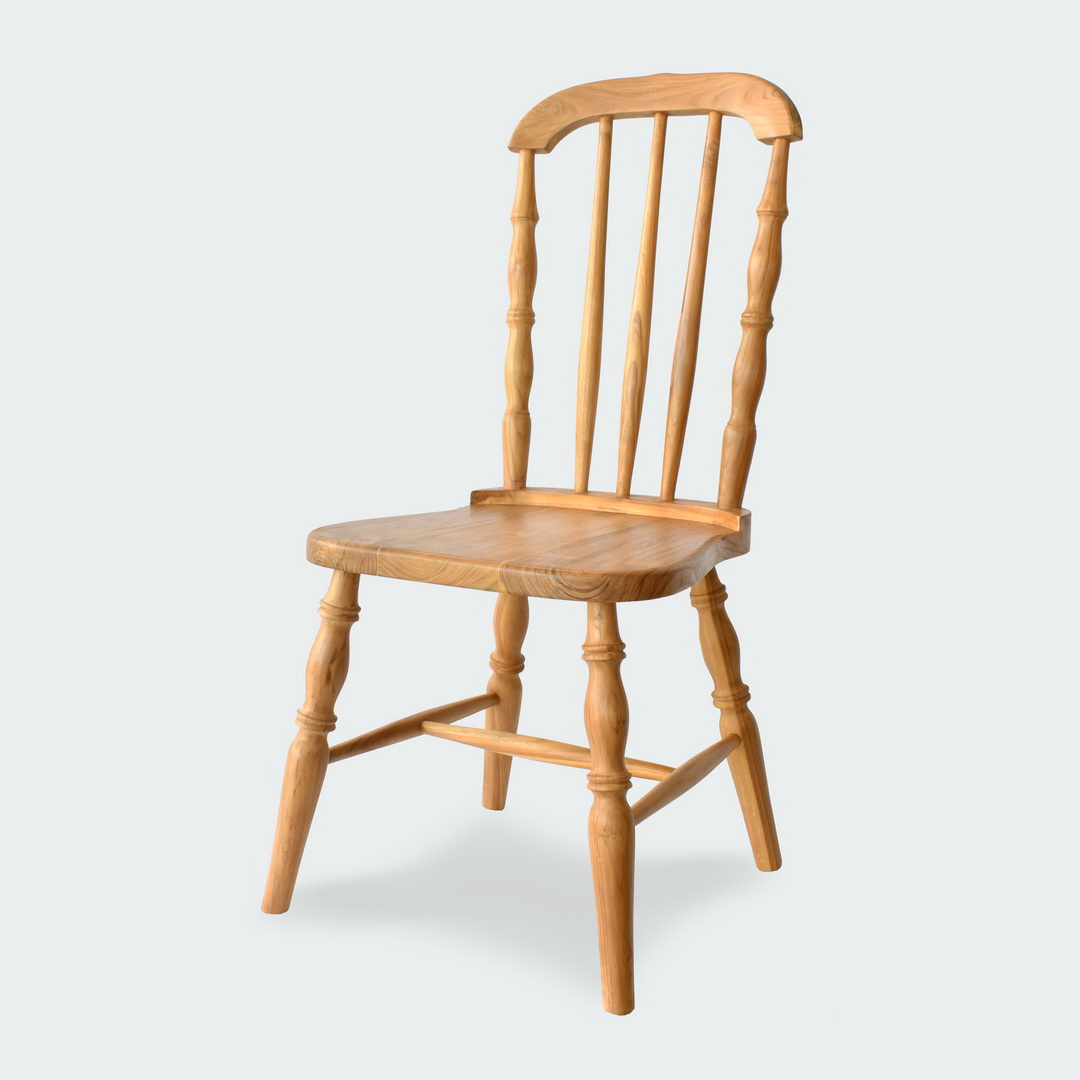 Mesick_dining_chair_01_yuni_bali_furniture_manufacturer_wholesale_distributor_bali_furniture_shop_indonesia_teakwood