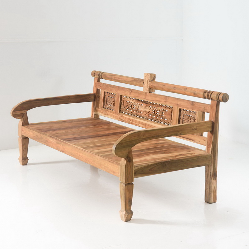Nisula_Bench_with_javanese-carving_yuni_bali_furniture_manufacturer_exporter_jepara_indonesia_teakwood_supplier_showroom_shop