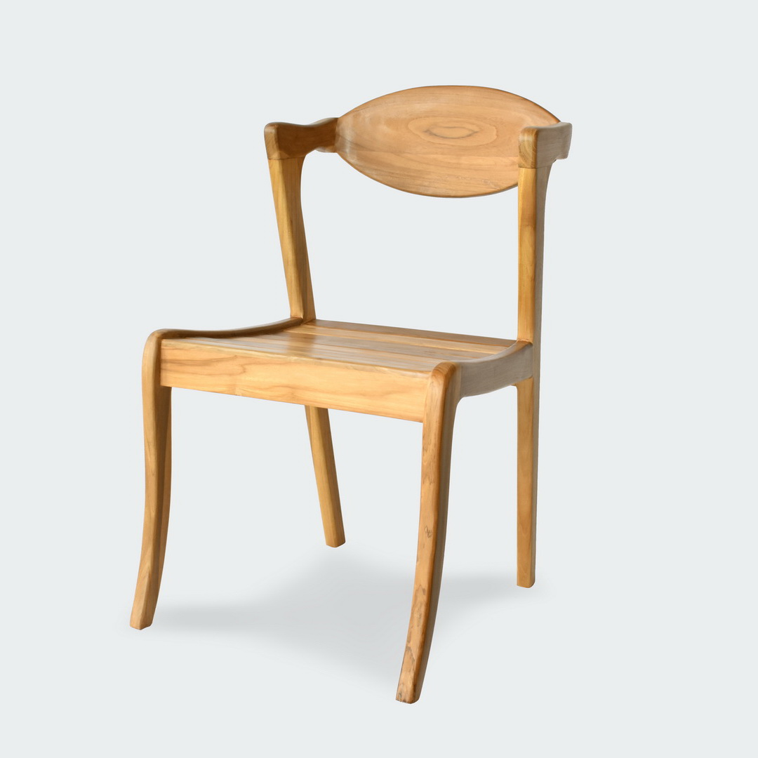 osseo_dining_chair_01_yuni_bali_furniture_manufacturer_wholesale_distributor_bali_furniture_shop_indonesia_teakwood