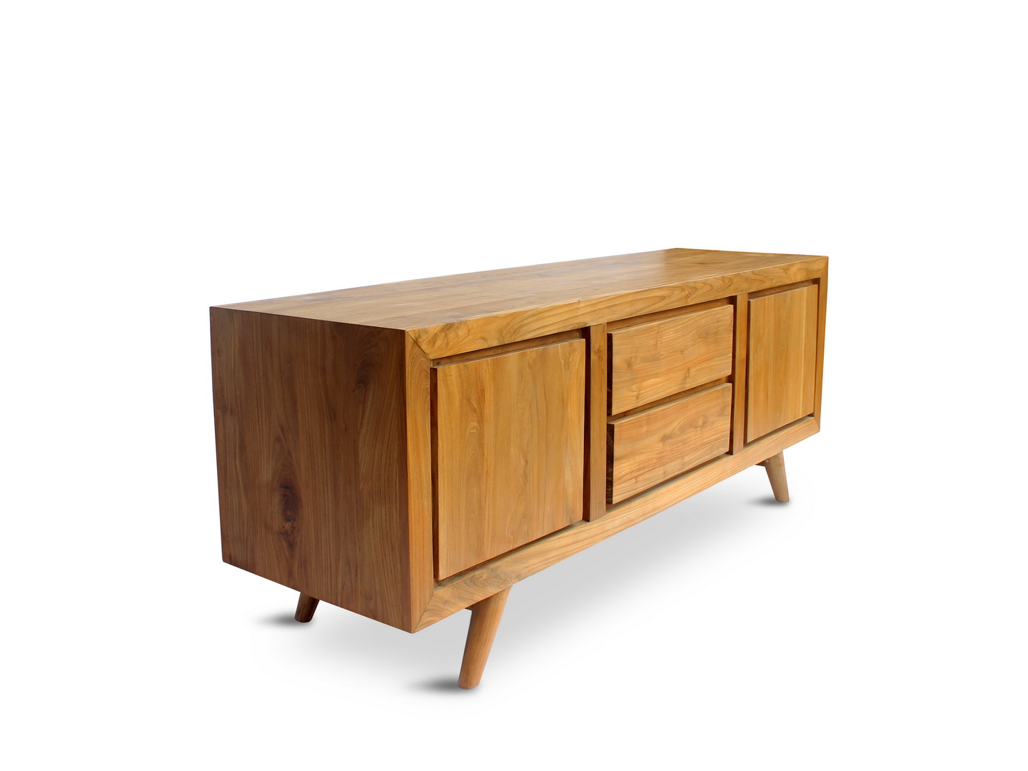 Otterlake Teakwood Cabinet Yuni Bali Furniture Bali Furniture Manufacturer And Exporter