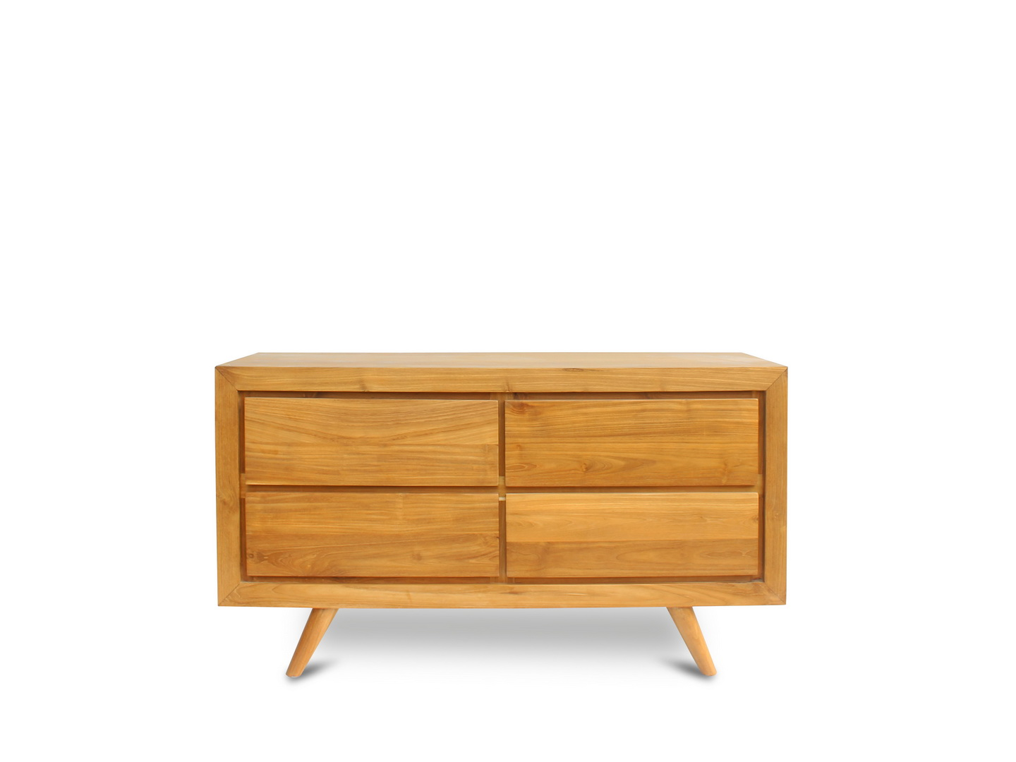 SouthHaven_cabinet_4_drawers_02_yuni_bali_furniture_manufactuerer_exporter_jepara_teakwood_indonesia_shopping_showroom
