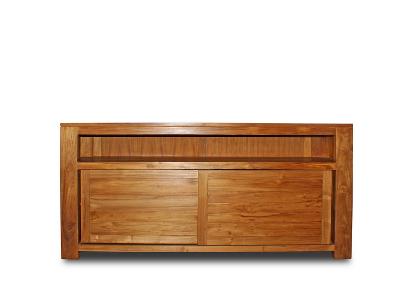 harper_cabinet_2_sliding_doors_01_yuni_bali_furniture_manufactuerer_exporter_jepara_teakwood_indonesia_shopping_showroom