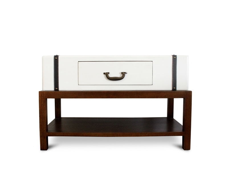 Kemang Double Top Coffee Table Yuni Bali Furniture Bali Furniture Manufacturer And Exporter