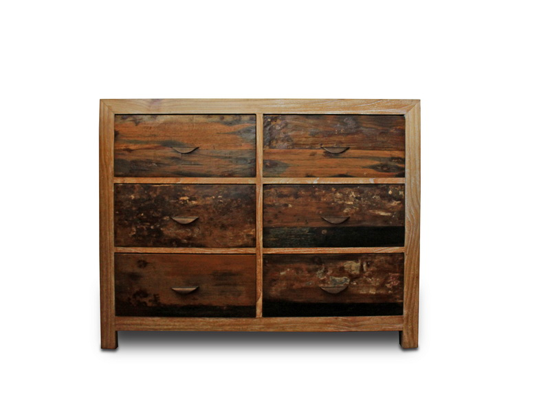 lake_cabinet_recycled_wood_6_drawers_01_yuni_bali_furniture_manufactuerer_exporter_jepara_teakwood_indonesia_shopping_showroom