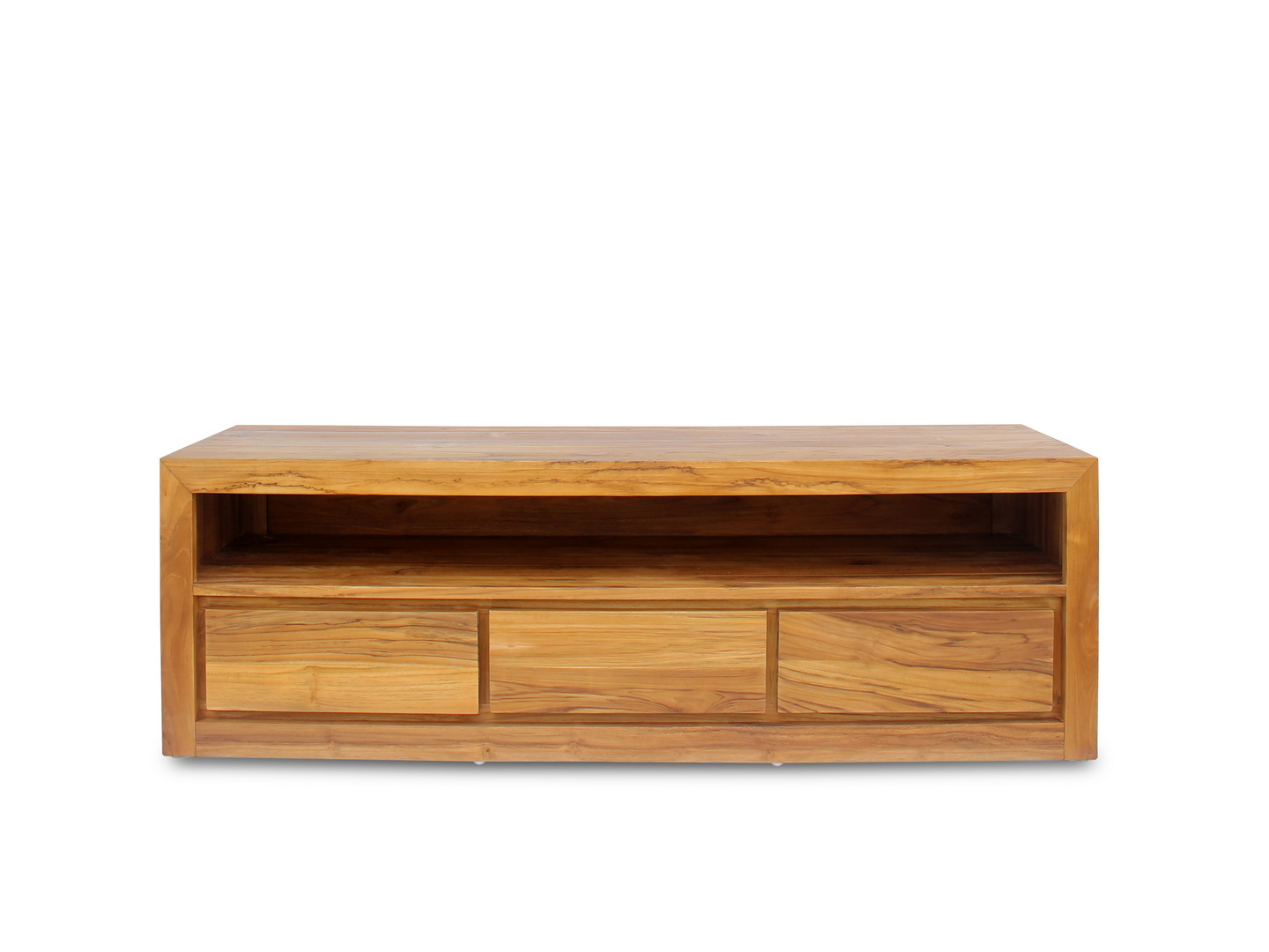 midland_cabinet_01_yuni_bali_furniture_manufactuerer_exporter_jepara_teakwood_indonesia_shopping_showroom