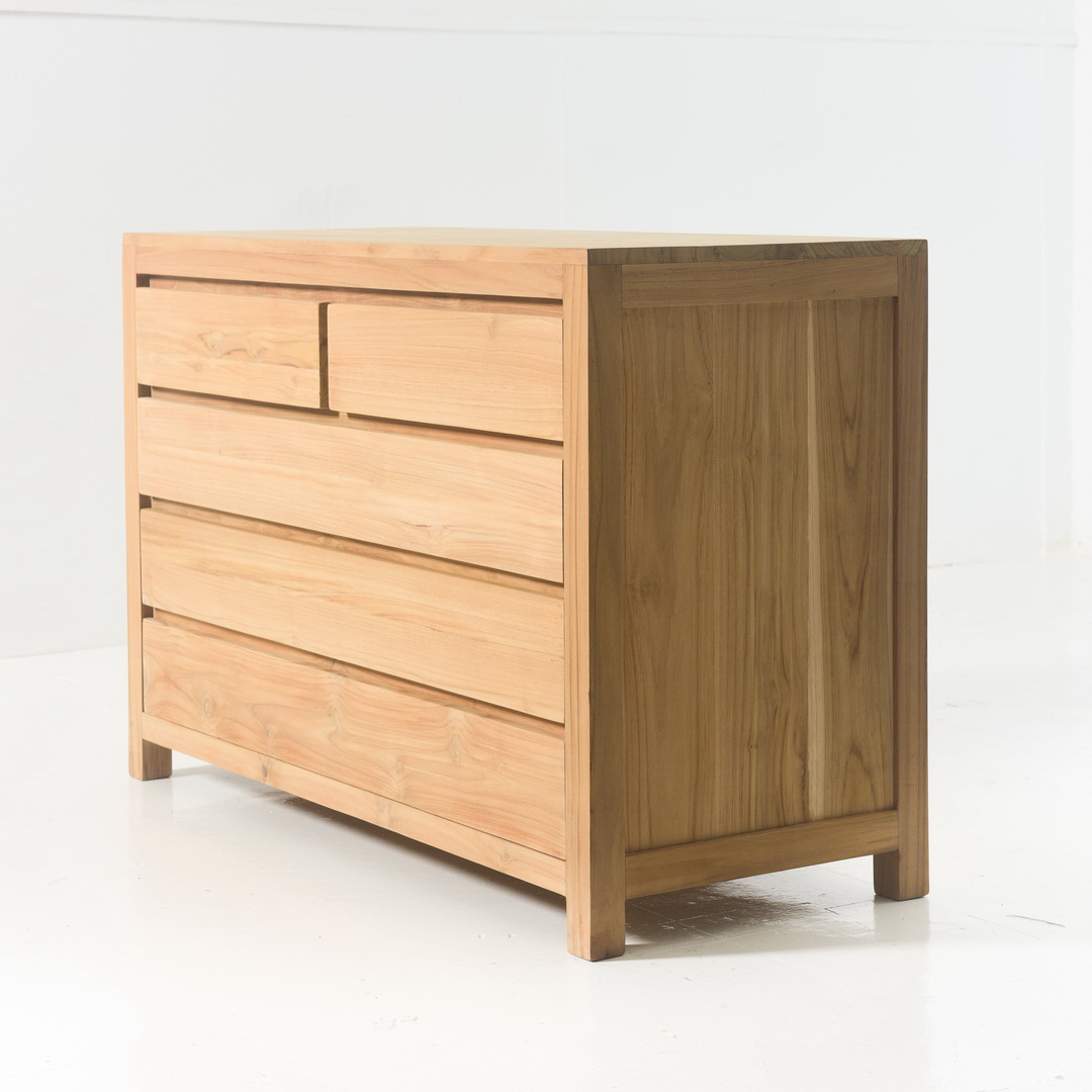 sultan_cabinet_5_drawers_01_yuni_bali_furniture_manufactuerer_exporter_jepara_teakwood_indonesia_shopping_showroom
