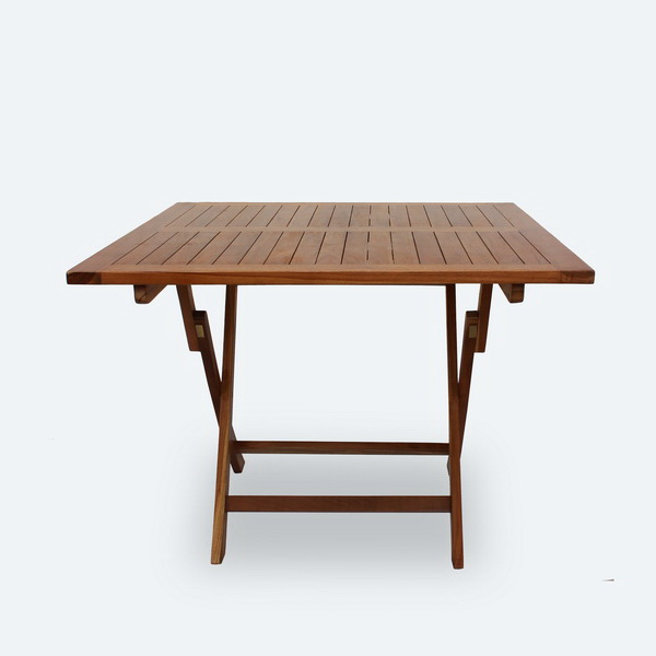Ellsworth_Folding_01_Folding_Table_yuni_bali_furniture_manufacturer_exporter_wholesale_jepara_indonesia_furniture