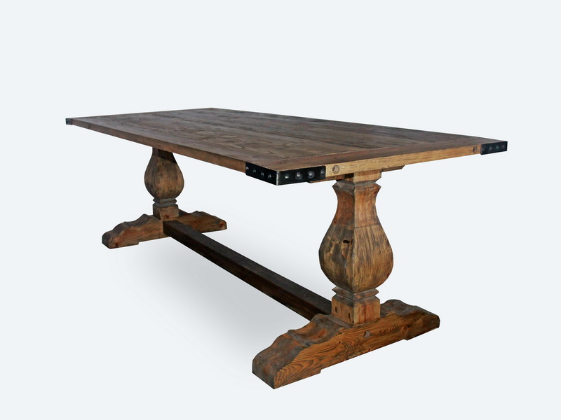 jawa_art_dining_table_02_yuni_bali_furniture_manufacturer_exporter_shop_jepara_indonesia_teak_wood