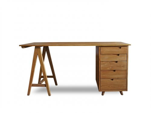 writing_desk_drawers_yuni_bali_furniture_manufacturer_exporter_wholesale_jepara_indonesia_furniture